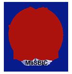 MaSBiC Logo